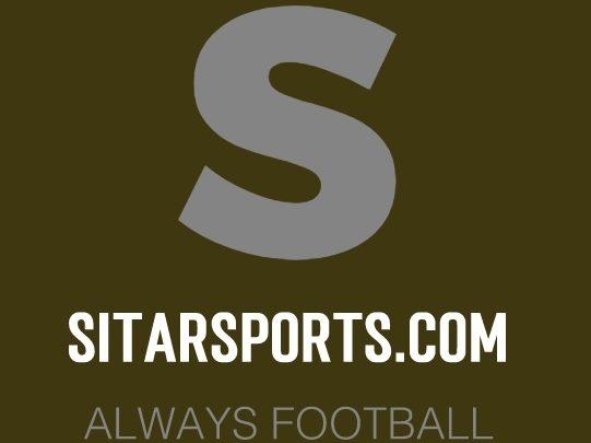 sitarsports.wordpress.com